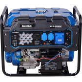 Генератор бензиновий EnerSol EPG-5500SE