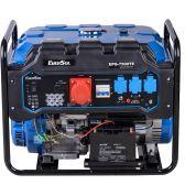 Генератор бензиновий EnerSol EPG-7500TE