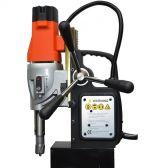 Сверлильный станок AGP SMD 502