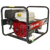Сварочный генератор AGT WAGT 130 AC HSB