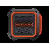 Аккумуляторный радиоприемник Black&Decker BDCSP18N - 18В Li-Ion