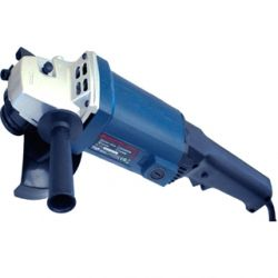 Болгарка Craft-tec PXAG254 125/1000