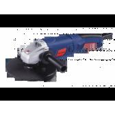 Болгарка Dextone DXAG-2100S