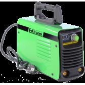 Сварочный инвертор Edison MMA 301 maxi