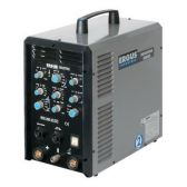 Аппарат аргонно-дуговой сварки ERGUS WIG 200 AC/DC HF CDI