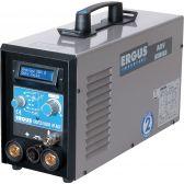 Сварочный инвертор ERGUS DIGITIG 160/50 HF ADV G-PROT