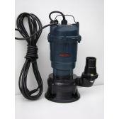 Дренажный насос для сточных вод Eurotec P 233