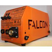 Инверторный универсальный полуавтомат I Volt 250 FALCON