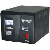 Релейный стабилизатор напряжения FORTE MAX-2000VA