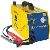 Аппарат воздушно-плазменной резки металлов GYS PLASMA CUTTER 31 FV