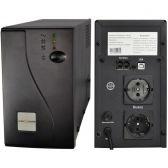ИБП LogicPower U1500VA