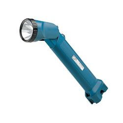 Аккумуляторный фонарь MAKITA ML702