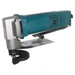 Листовые ножницы по металлу MAKITA JS3200