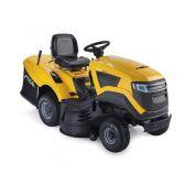 Садовый трактор STIGA Estate5102H