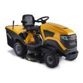 Садовый трактор STIGA Estate7122HWS