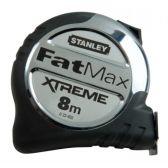 """Рулетка измерительная STANLEY""""FatMax Blade Armor"""" 0-33-892"""