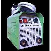Cварочный инвертор - Атом I-180M