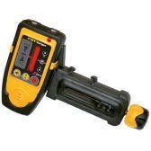 Лазерный приемник CST/berger XLD 2