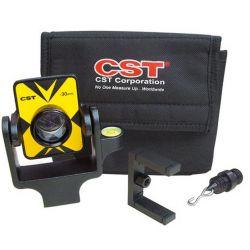 Мини-призма CST/Berger 65-1500-MC
