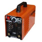 Сварочный инвертор Энергия-сварка ВДС-180.2