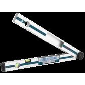 Цифровой угломер BOSCH GAM 270 MFL Professional