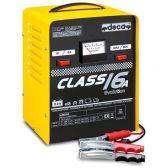 DECA CLASS 16A - Зарядное устройство