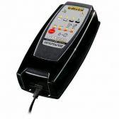 DECA SM 1270 230/50 - Зарядное устройство инверторного типа