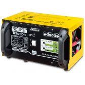 Зарядное устройство Deca DС3713 220 В, 6/12/24В, 30/270 Ач, 37 А (макс), 12 кг