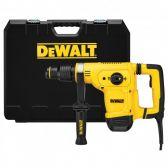 Молоток отбойный DeWALT D25810K