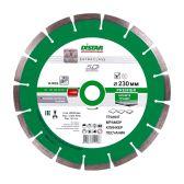 Алмазный диск DISTAR 1A1RSS/С3 PREMIER