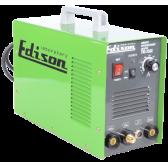 Аргонно-дуговой автомат Edison TIG 200 I-POWER