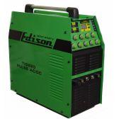 Сварочный инвертор Edison TIG/MMA 220 Power AC/DC