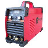 Аргоно-дуговой сварочный аппарат Edon EXPERTTIG-250