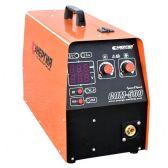 Механизм подачи сварочной проволоки Энергия-Сварка СПМ-500