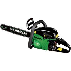 Бензопила Grunhelm GS5200M