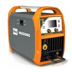 Сварочный полуавтомат Hugong ExtreMig 200 LCD
