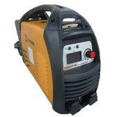 Аппарат для воздушно-плазменной резки Hugong Power Cut 40