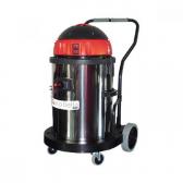 Пылесос моющий Idrobase Pulito 6 IB.2019