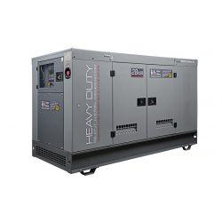 Дизельная электростанция Konner&Sohnen KS 28-3R/IED