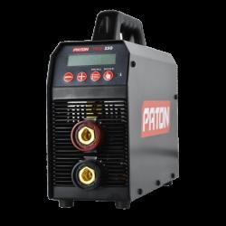 Сварочный аппарат PATON™ PRO-250