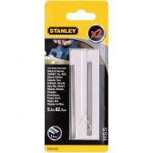 Ножи для электрорубанков STANLEY STA24192