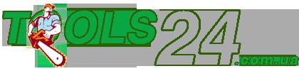 Инструменты 24: интернет-магазин инструментов, сварочного оборудования, садовой и строительной техники.